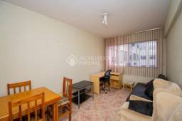 Apartamento para alugar com 1 dormitórios em Partenon, Porto alegre cod:328997
