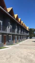 Casa de 3 dormitórios, sendo 1 suíte a venda próximo ao Centro de Canela