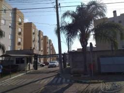 Apartamento para alugar com 2 dormitórios em Industrial, Novo hamburgo cod:17373