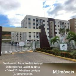 - Condomínio Recanto das Arvores  2-4  Oportunidade \\