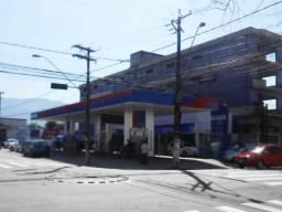 Escritório à venda em Parque fernando jorge, Cubatão cod:J55112