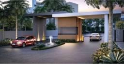 Bella Milão - Apartamento de 1 a 3 quartos em São Roque, SP