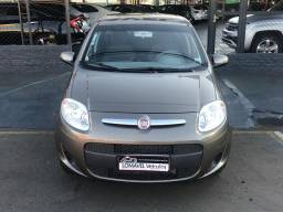 Palio Attractive 1.0 8V (flex) 2013