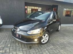 Volkswagen novo Fox 1.6 CL MB 2015