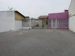Casa com 3 quartos - Bairro Anhangüera em Goiânia