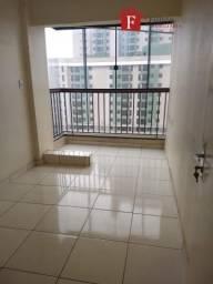 Excelente Apartamento em Taguatinga