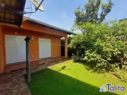 Casa com 4 quartos a 300 metros em Balneário Piçarras