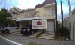 Casa com 3 dormitórios à venda, 230 m² por R$ 950.000,00 - Urbanova - São José dos Campos/