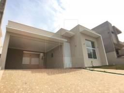 Casa à venda com 3 dormitórios em Swiss park, Campinas cod:CA000681