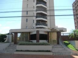 Apartamento para alugar com 3 dormitórios em Centro, Jaboticabal cod:L4985