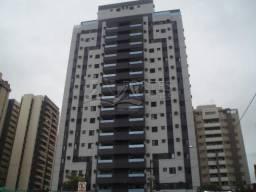 Apartamento para alugar com 4 dormitórios cod:L21620