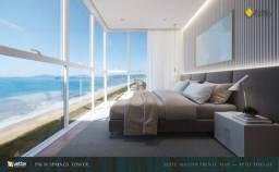 Apartamento à venda com 3 dormitórios em Itacolomi, Balneário piçarras cod:639