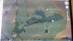 Linda Área próxima de Rondonópolis - Ótima para incorporação