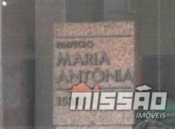 Ed Maria Antonia - Oportunidade Caixa em GUARAPUAVA - PR | Tipo: Apartamento | Negociação: