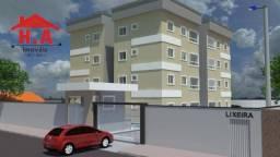 Apartamento com 3 dormitórios à venda, 67 m² por R$ 160.000 - Luzardo Viana - Maracanaú/CE