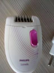 Depilador Philips