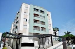 Apartamento para alugar com 1 dormitórios em Pantanal, Florianópolis cod:20453