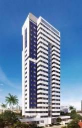 Apartamento à venda, 71 m² por R$ 385.560,00 - Miramar - João Pessoa/PB