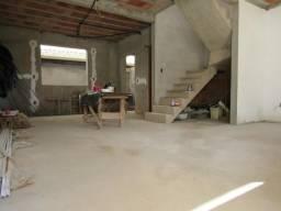 Casa à venda com 3 dormitórios em Manacás, Belo horizonte cod:5945