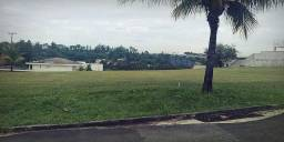 Terreno à venda em Sousas, Campinas cod:TE000025