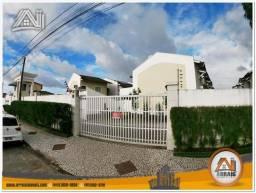 Casa Duplex no Vila Uniao Porteira Fechada