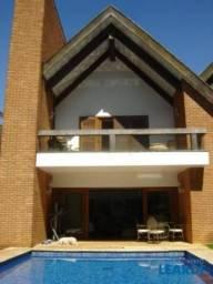 Título do anúncio: Casa para alugar com 4 dormitórios em Panamby, São paulo cod:253330