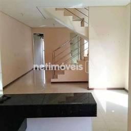 Título do anúncio: Casa de condomínio à venda com 3 dormitórios em Jardim imperial, Lagoa santa cod:802234