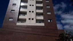 Apartamento para alugar com 2 dormitórios em Jardim cascatinha, Pocos de caldas cod:L86732