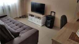 Apartamento à venda com 3 dormitórios em Ramos, Rio de janeiro cod:359-IM446522