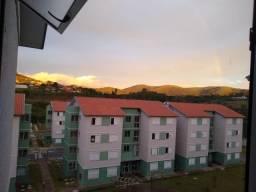 Apartamento à venda com 2 dormitórios cod:6069