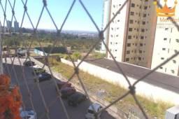 Apartamento Águas Claras quadra 105