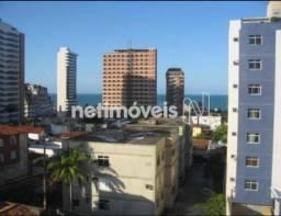 João Cordeiro, Fortaleza, Praia De Iracema