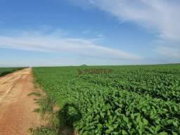 Fazenda à venda, 7600000 m² por R$ 0,01 - Ponte Nova - Várzea Grande/MT