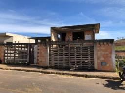 Título do anúncio: Casa à venda com 3 dormitórios em Álvaro maia, Itabirito cod:8166