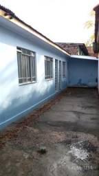 Casa para alugar com 3 dormitórios em Rfs, Ponta grossa cod:171