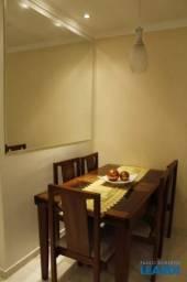 Apartamento à venda com 3 dormitórios em Carrão, São paulo cod:586724