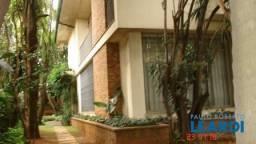 Casa à venda com 5 dormitórios em Jardim américa, São paulo cod:178327