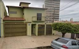 Sobrado com 3 dormitórios à venda, 294 m² por R$ 421.890 - Maracanã - Anápolis/GO