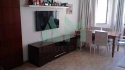 Apartamento à venda com 3 dormitórios em Tijuca, Rio de janeiro cod:1360