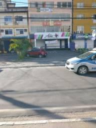 GALPÃO E LOJÃO COMERCIAL