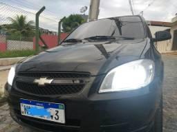 Celta Completo LT 2012 - 2012