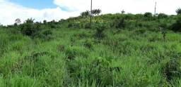 Barreiros=Vend. 10 mil por Hect. Fazenda com 180 Hect. Pronta pra Gado