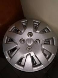 Calotas Ford Ka originais