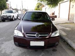 GM Astra 2.0 8v Elite - 2006