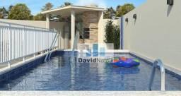 Título do anúncio: Apartamento com 2 dormitórios à venda, 48 m² - Maruípe - Vitória/ES