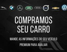 BMW X1 X Line 20i - 2017