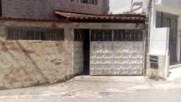 Casa para Carnaval Excelente localização no Garcia