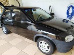 Corsa - 1997