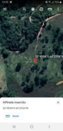 Terreno à venda em Zona rural, Desterro de entre rios cod:702