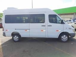 Sprinter 313 - 2011
